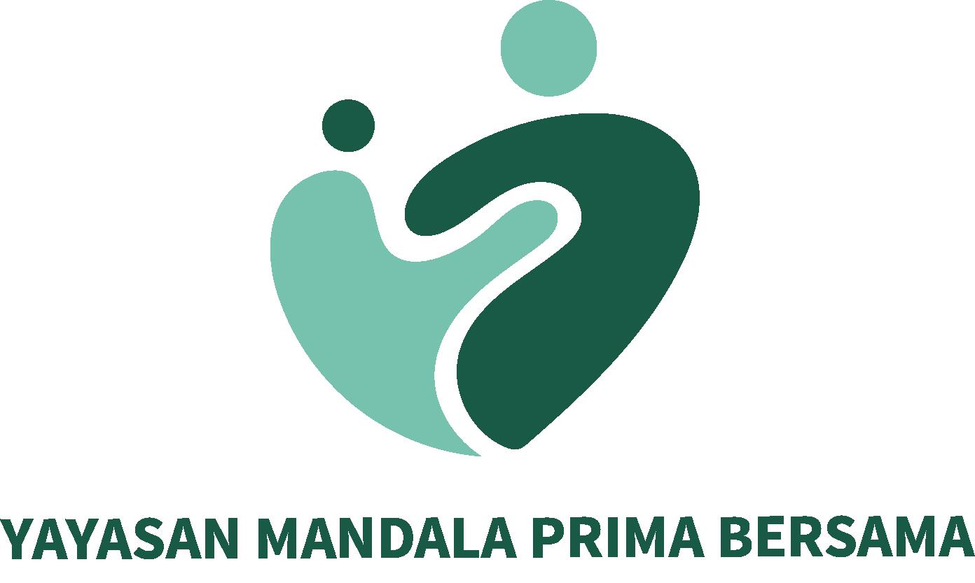 Yayasan Mandala Prima Bersama